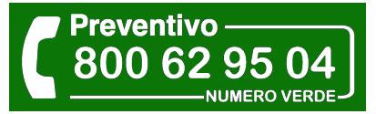 800629504