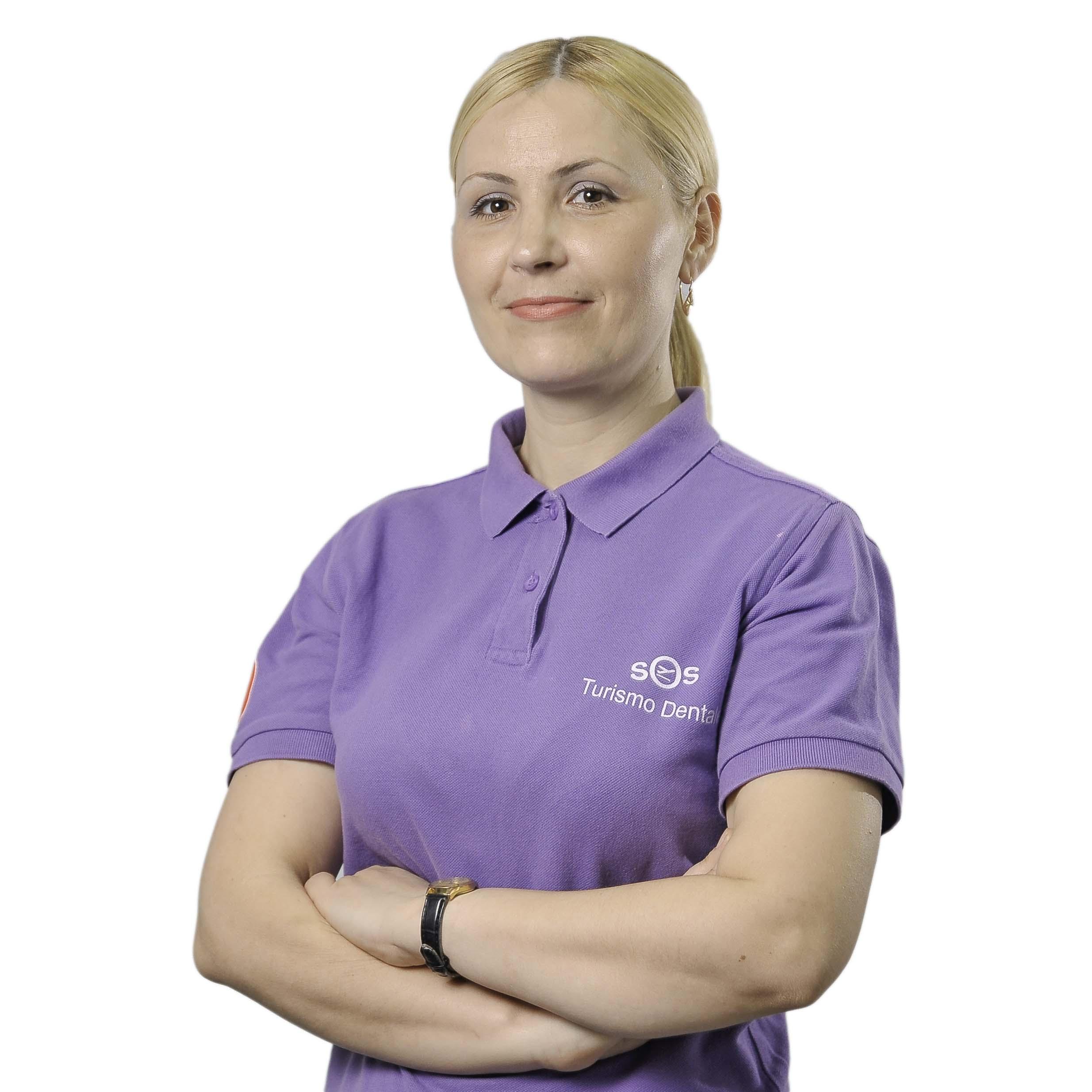 Dr.ssa Natalia