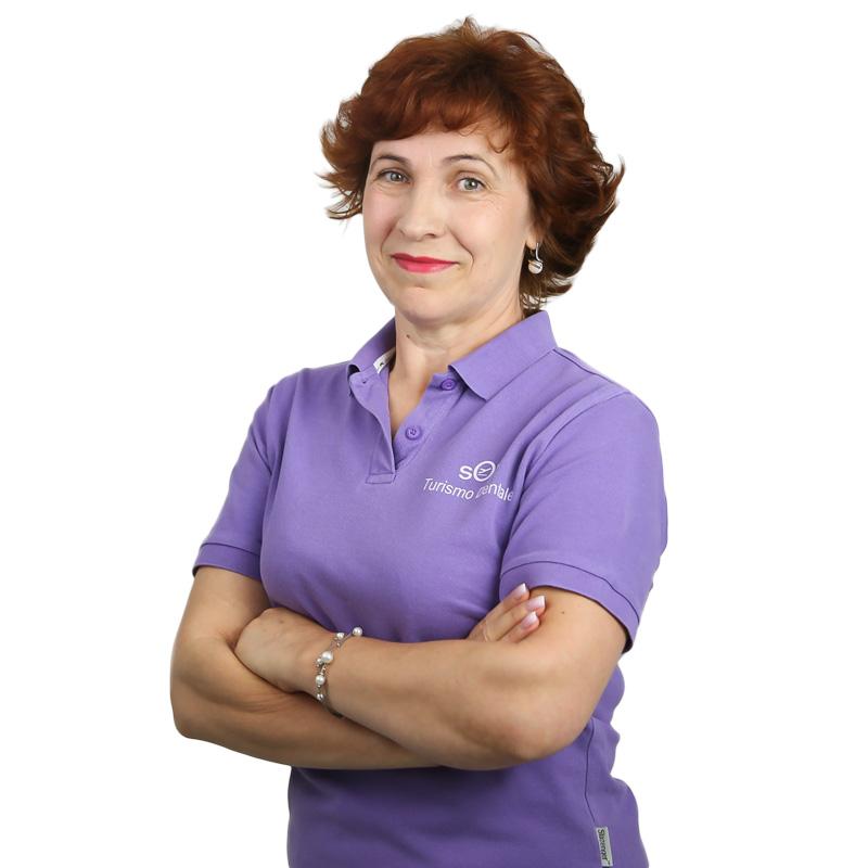 Dr.ssa Alexandra