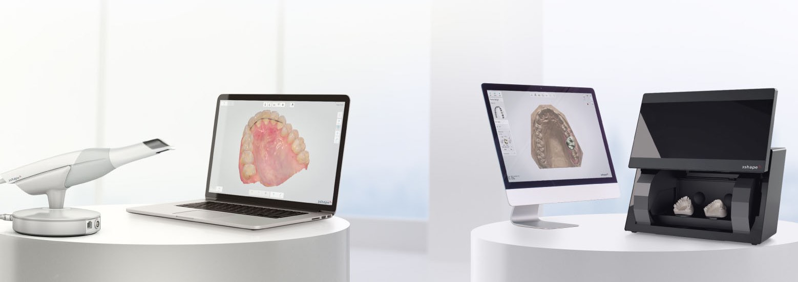 scanner-trios-telemedicina